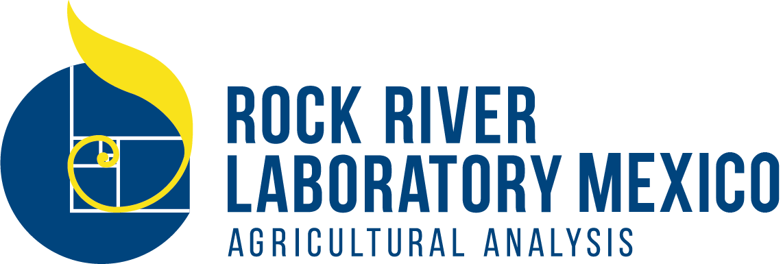 Rock River Lab México